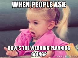 planningmeme